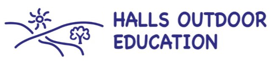 Halls Outdoor Eductaion