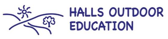 http://www.hallsoutdoored.com.au/