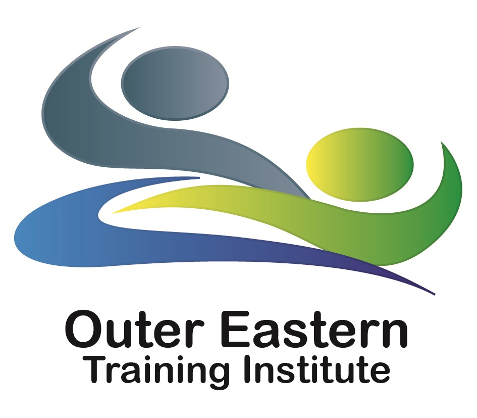 Outer Eastern Training Institute